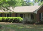 Foreclosed Home in Enterprise 36330 S OAK RIDGE DR - Property ID: 3607819278