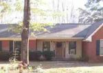 Foreclosed Home in Enterprise 36330 S OAK RIDGE DR - Property ID: 3607819278