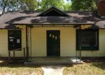 Foreclosed Home in Mobile 36617 SURREY ST - Property ID: 3607823212