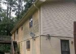 Foreclosed Home in Adamsville 35005 DENNISTON CIR - Property ID: 3607877980