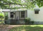 Foreclosed Home in Birmingham 35208 AVENUE P - Property ID: 3607879278