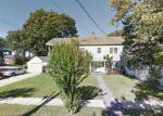 Foreclosed Home in Bellmore 11710 OLD BRITTON RD - Property ID: 3607936210