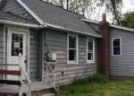 Foreclosed Home in Montrose 10548 NORTH ST - Property ID: 3607943218