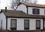 Foreclosed Home in Rochester 14617 TITUS AVE - Property ID: 3607950678