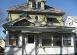 Foreclosed Home in Rochester 14613 MAGEE AVE - Property ID: 3607959429