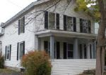 Foreclosed Home in Watertown 13601 STONE ST - Property ID: 3607996662