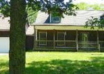Foreclosed Home in Southampton 11968 WOODLAND FARM RD - Property ID: 3608019881