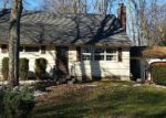 Foreclosed Home in Schenectady 12302 ELLEN LN - Property ID: 3608034317