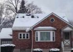 Foreclosed Home in Schenectady 12306 SUNRISE BLVD - Property ID: 3608038257