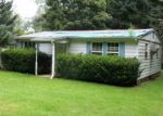 Foreclosed Home in Maryland 12116 STATE HIGHWAY 7 - Property ID: 3608078107