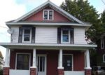 Foreclosed Home in Utica 13501 EMERSON AVE - Property ID: 3608134180