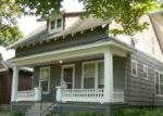 Foreclosed Home in Utica 13502 OSWEGO ST - Property ID: 3608140760