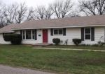 Foreclosed Home in Burkburnett 76354 BROYLES ST - Property ID: 3608188938