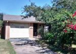 Foreclosed Home in Mcallen 78501 E DALLAS AVE - Property ID: 3608213904