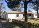 Foreclosed Home in Canton 75103 VZ COUNTY ROAD 4127 - Property ID: 3608219590
