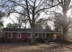 Foreclosed Home in Marshall 75672 JOHN REAGAN ST - Property ID: 3608228345