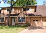 Foreclosed Home in Houston 77035 HILLCROFT ST - Property ID: 3608233153