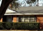 Foreclosed Home in Abilene 79605 GLENWOOD DR - Property ID: 3608325580