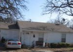 Foreclosed Home in Bedford 76022 BROWN TRL - Property ID: 3608331268