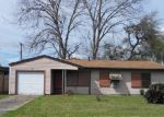 Foreclosed Home in La Marque 77568 JACKSON ST - Property ID: 3608366752