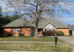 Foreclosed Home in Missouri City 77459 MUSTANG SPRINGS DR - Property ID: 3608379447