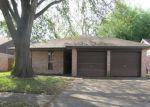 Foreclosed Home in Houston 77083 NAVIDAD RD - Property ID: 3608383835