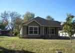 Foreclosed Home in Bonham 75418 W 7TH ST - Property ID: 3608389520