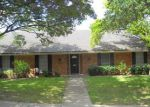 Foreclosed Home in Dallas 75243 ARBORHILL DR - Property ID: 3608502520