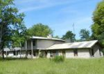 Foreclosed Home in De Berry 75639 US HIGHWAY 79 N - Property ID: 3608536685