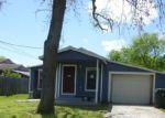 Foreclosed Home in Corpus Christi 78415 TARLTON ST - Property ID: 3608564722