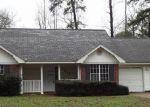 Foreclosed Home in Nacogdoches 75964 NORTHERN OAK ST - Property ID: 3608581796