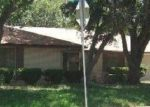 Foreclosed Home in San Antonio 78239 BURNLEY - Property ID: 3608673325