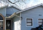 Foreclosed Home in San Antonio 78239 SHALLOW RIDGE DR - Property ID: 3608684271