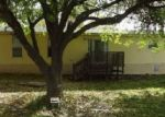 Foreclosed Home in Del Valle 78617 LAKESIDE CIR - Property ID: 3608745597