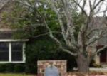 Foreclosed Home in Boerne 78006 CHAPARRAL CREEK DR - Property ID: 3608752606