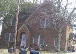 Foreclosed Home in Palestine 75801 E PARK AVE - Property ID: 3608764875