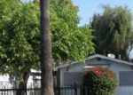 Foreclosed Home in Los Angeles 90003 W 74TH ST - Property ID: 3608893180