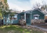 Foreclosed Home in Sylmar 91342 GLADSTONE AVE - Property ID: 3608961966