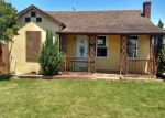 Foreclosed Home in Lompoc 93436 N L ST - Property ID: 3609027202