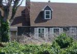 Foreclosed Home in Rialto 92376 E VICTORIA ST - Property ID: 3609140653