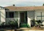 Foreclosed Home in Pittsburg 94565 WATER ST - Property ID: 3609202850