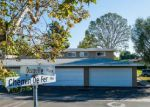 Foreclosed Home in Costa Mesa 92626 DEAUVILLE PL - Property ID: 3609365776