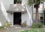 Foreclosed Home in Oakland 94610 MONTECITO AVE - Property ID: 3609377146