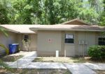 Foreclosed Home in Tampa 33614 W HUMPHREY ST - Property ID: 3609570297