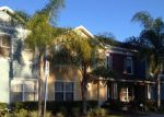 Foreclosed Home in Tampa 33604 N BRANCH AVE - Property ID: 3609713517