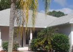 Foreclosed Home in Port Saint Lucie 34953 SW BAY STATE RD - Property ID: 3610085354