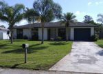 Foreclosed Home in Port Saint Lucie 34983 SE LADNER ST - Property ID: 3610114710