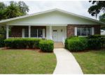 Foreclosed Home in Frostproof 33843 W WALL ST - Property ID: 3610185206
