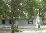 Foreclosed Home in Spring Hill 34610 CALDWELL LN - Property ID: 3610633255