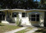 Foreclosed Home in Jacksonville 32209 TRENTON DR S - Property ID: 3611109337